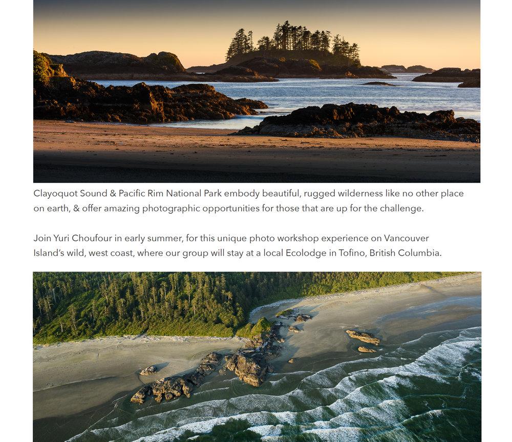 2 vancouver island photo workshop.jpg