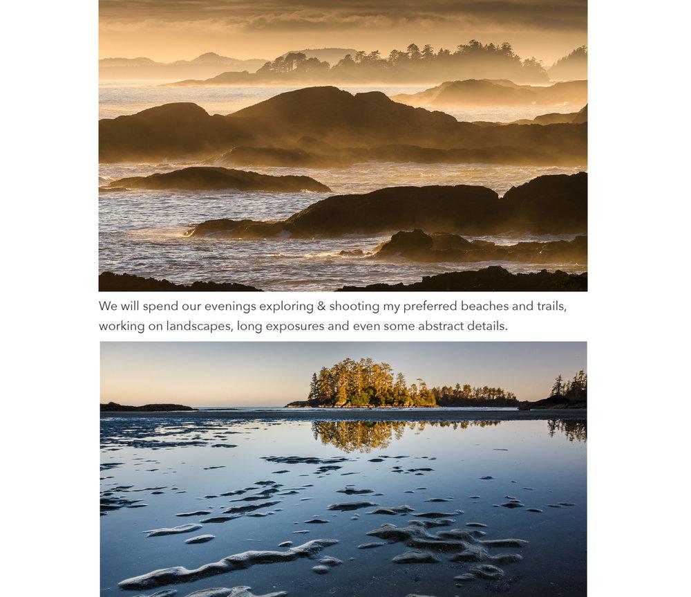 6 vancouver island photo workshop.jpg