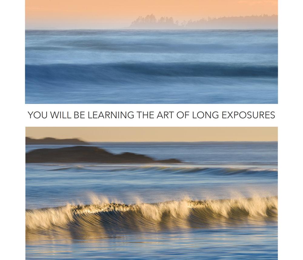 8 vancouver island photo workshop.jpg