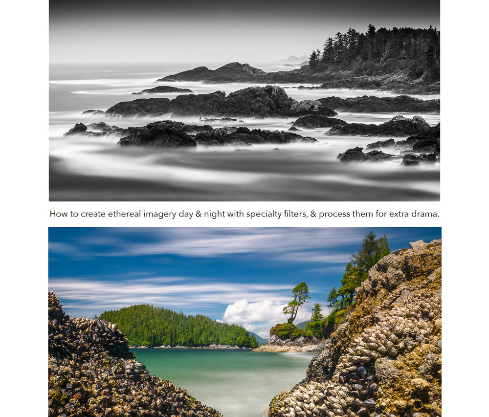 9 vancouver island photo workshop.jpg