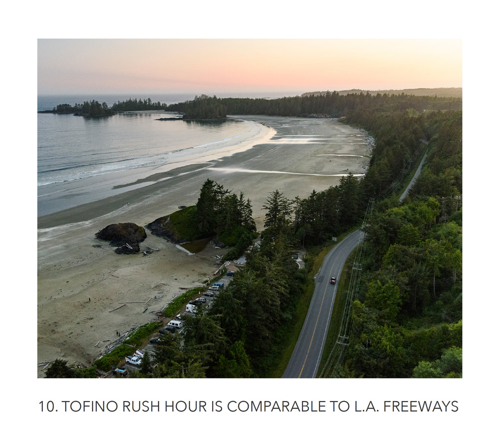 21 vancouver island photo workshop.jpg