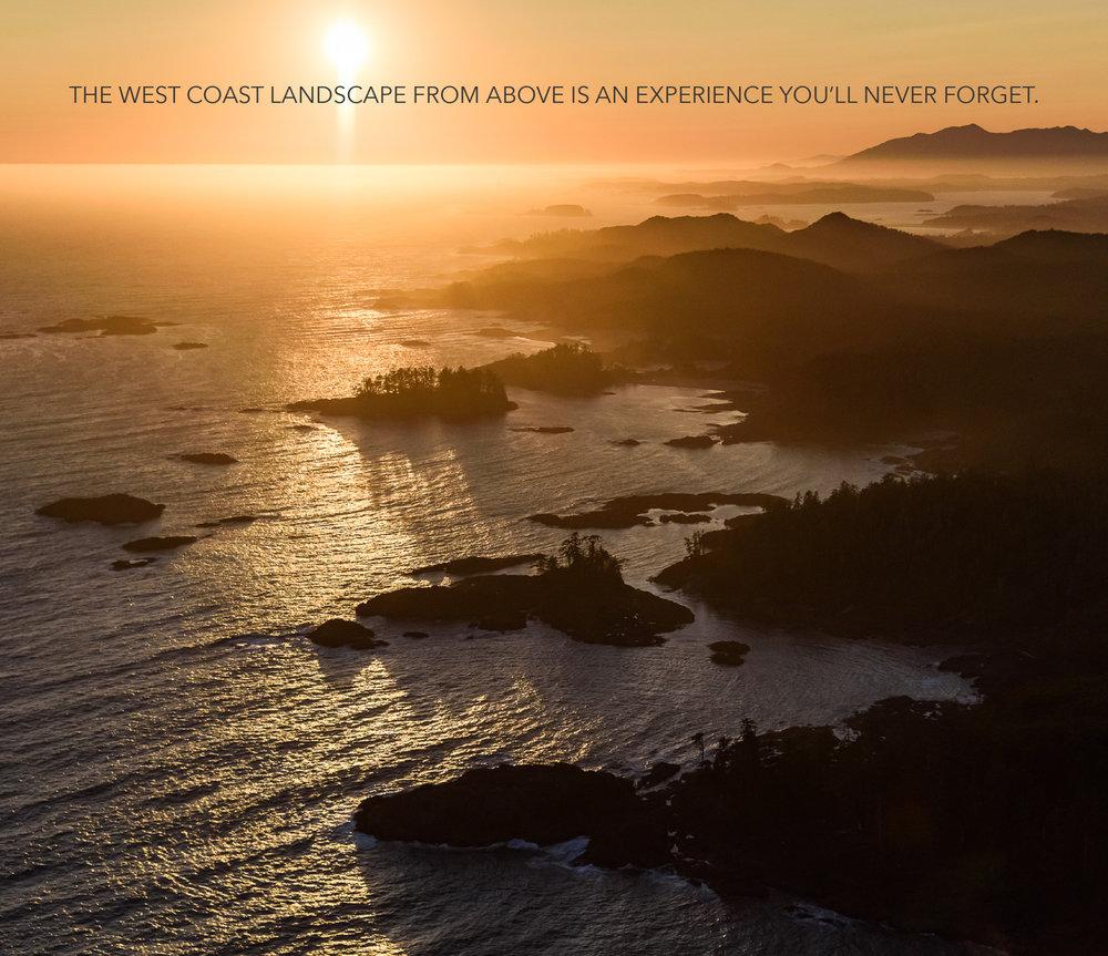 23 vancouver island photo workshop.jpg