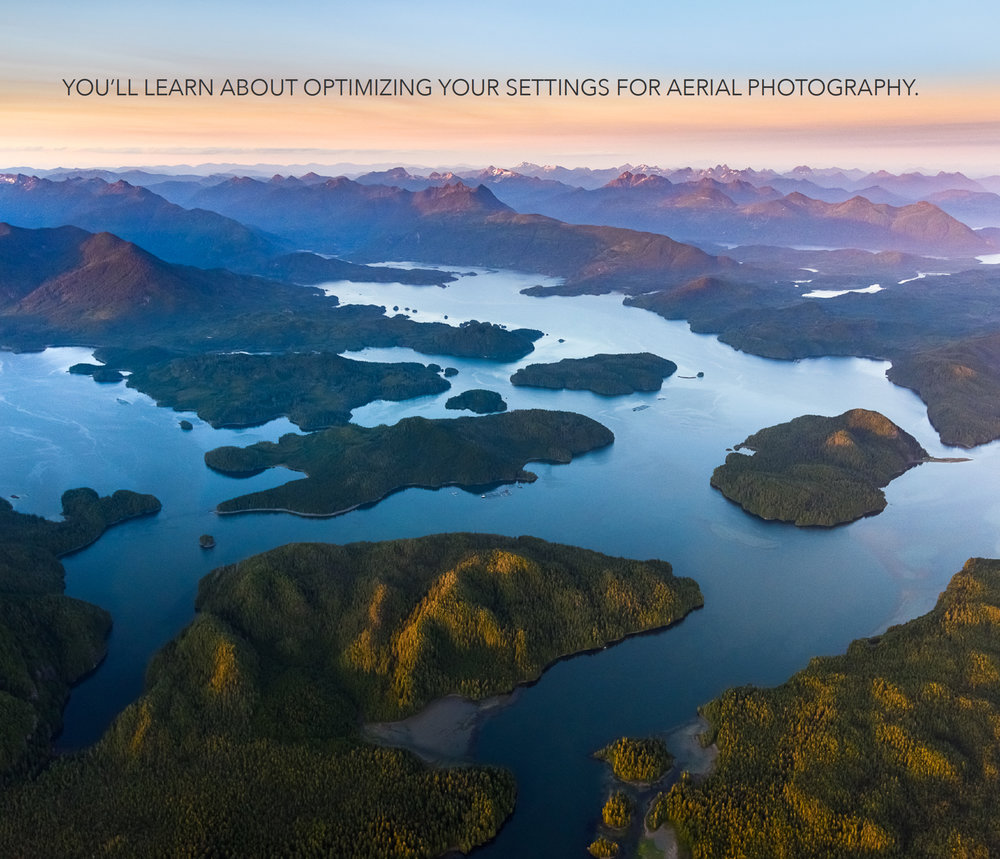 24 vancouver island photo workshop.jpg