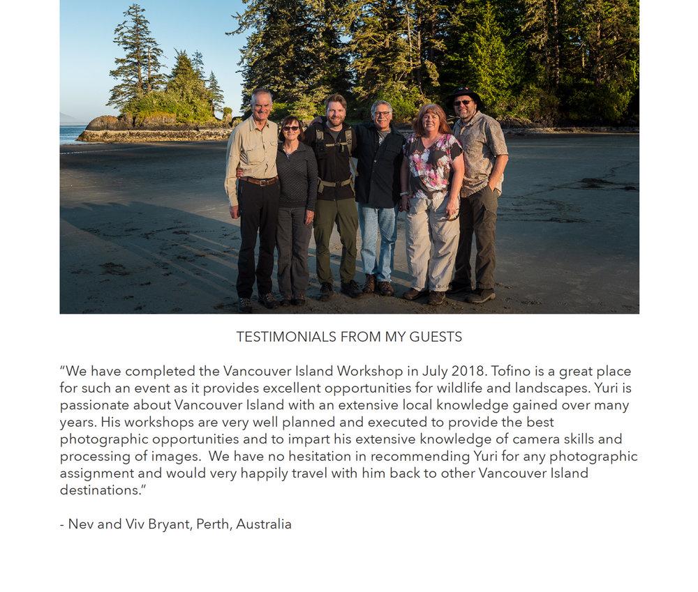 25 vancouver island photo workshop.jpg