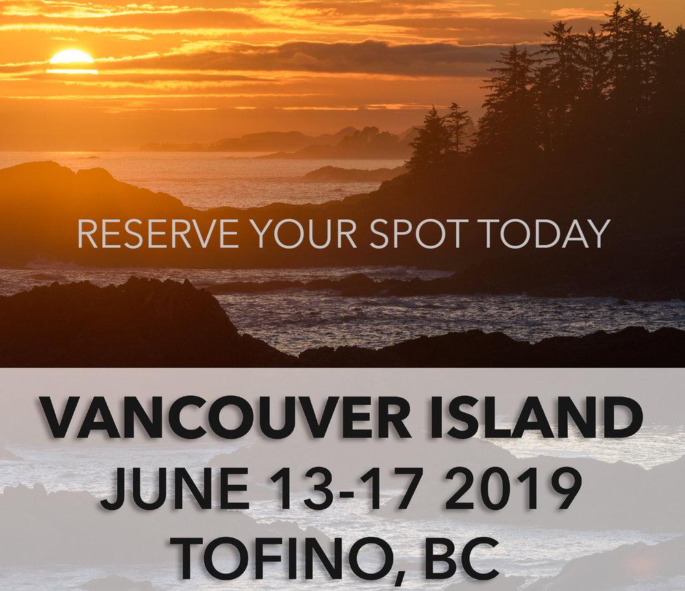 29 vancouver island photo workshop.jpg