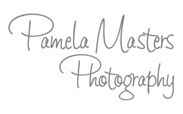 pamela masters photography
