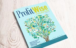 profitwise