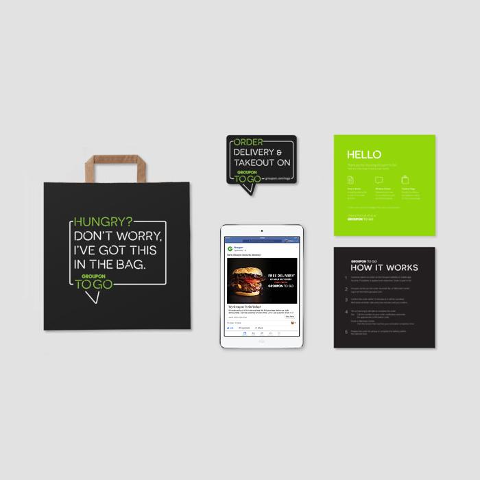 Merchant Brand Guidelines