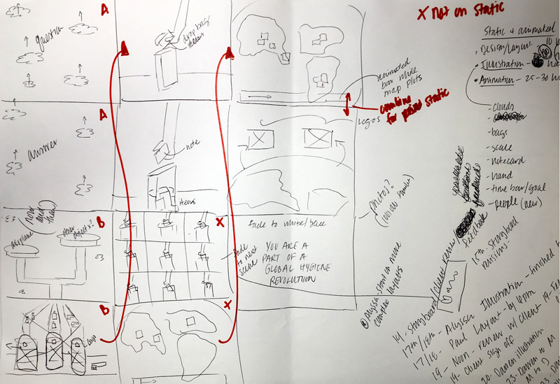 CTW-Sketch1