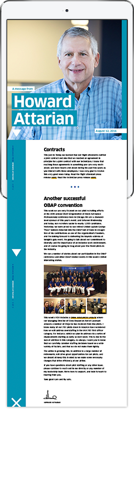 FOU-Howard