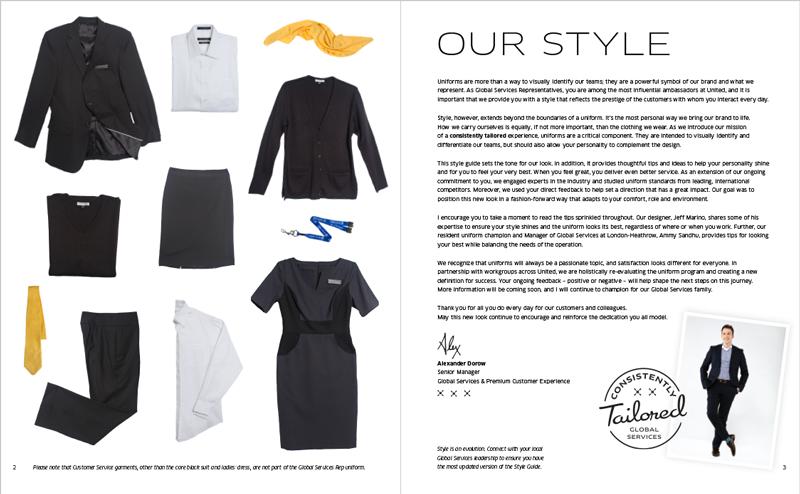 GS_UniformsLookbook2.png