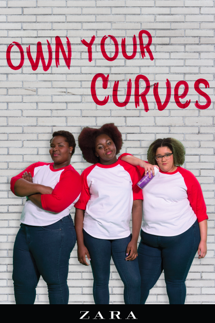OwnYourCurves