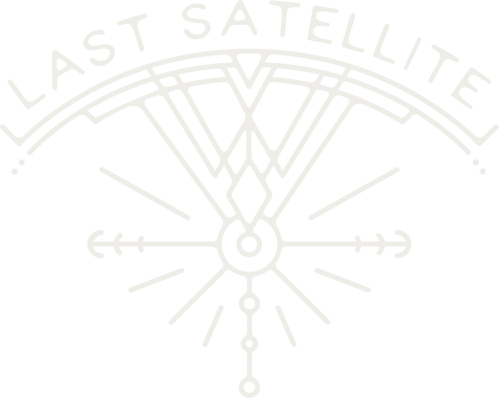 last satellite salon