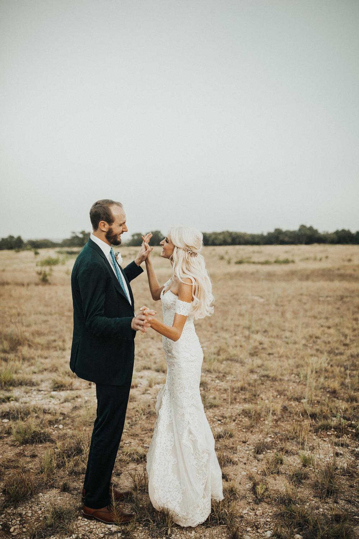 austin-wedding-hair.jpg
