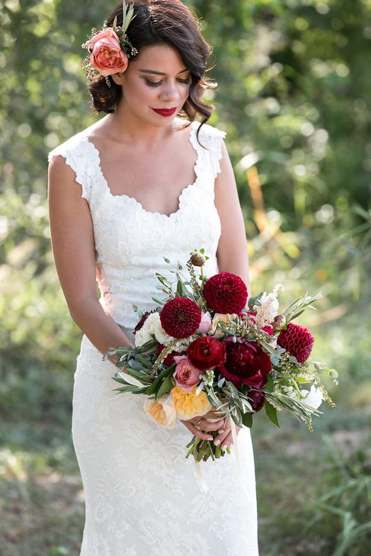 vintage-bridal-hair.jpg