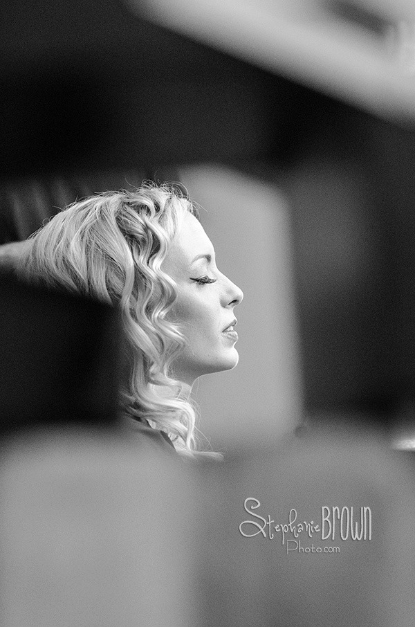 dallas-wedding-hair.jpg