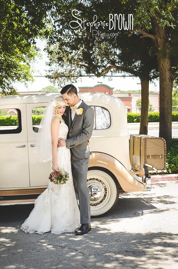 dallas-texas-wedding.jpg