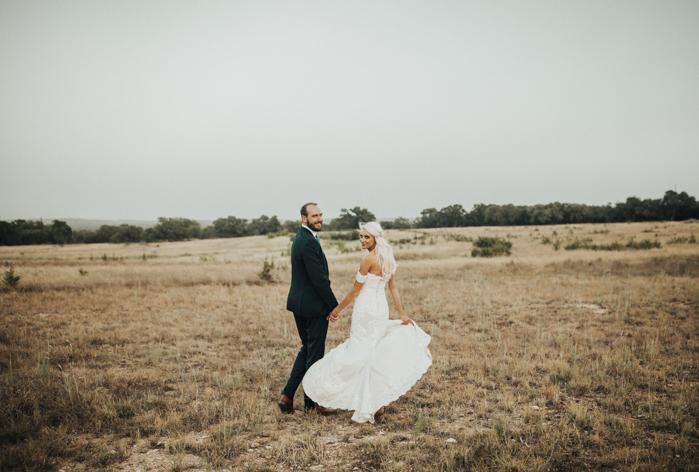 austin-wedding-bridal-hair.jpg