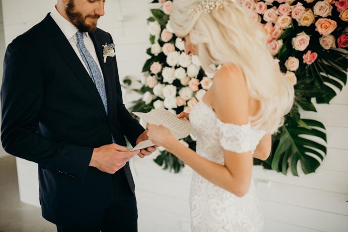 june-bug-weddings.jpg