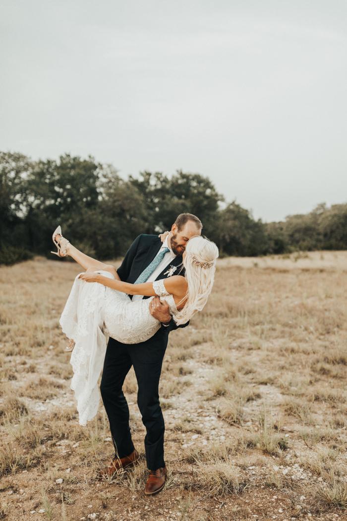 texas-bridal-hair-stylist.jpg