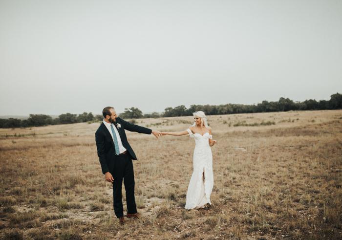 texas-wedding-hair-stylist.jpg