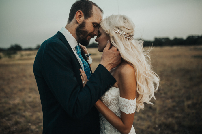 prospect-house-wedding.jpg