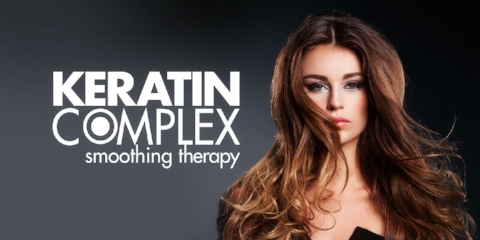 keratin-complex-smoothing-treatment.jpg