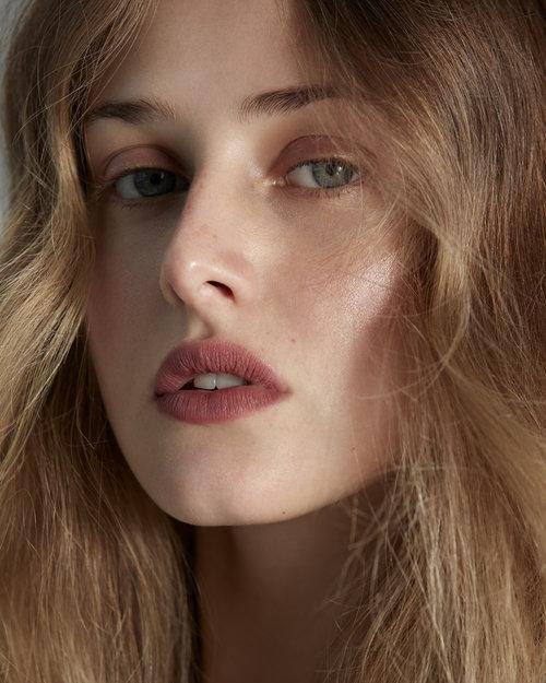 Ingeborg make up matte lipstick.jpg