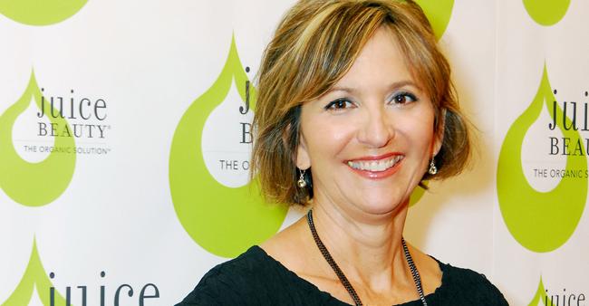Blt Exclusive Interview Karen Behnke Founder Of Juice