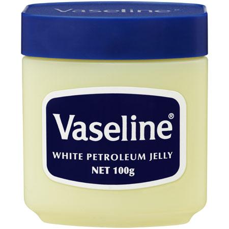 Beauty Bullshit Alert: Petrochemicals Are Petrohorribles — BEAUTY