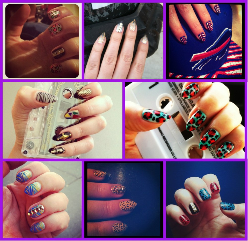 ria-nailz-nail-art-collage-1024x993