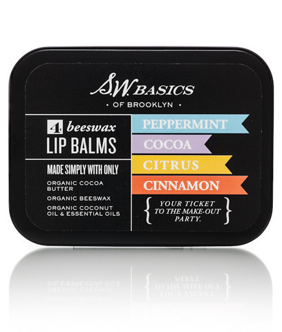 SW_Basics_Lip_Balm_Flight_1024x1024