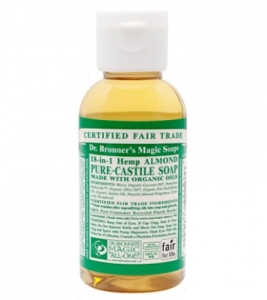drbronners-almond-liquid-soap-2oz_357x400