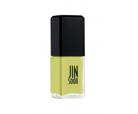 JINsoon 5-free Polish in Charme.
