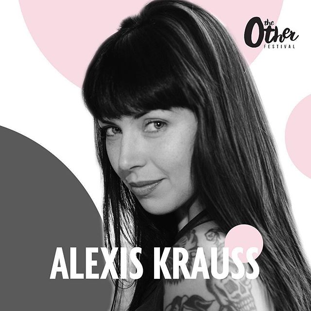 Calling all my female founders, creators and all-round badasses! Catch me on stage at the @otherfestival on Oct. 15th. I'll be speaking on the Eco Warriors panel with @marahoffman and Celine Semaan of @theslowfactory. Other participants include Michelle Monaghan, Jenna Lyons, Melisse Gelula @iamwellandgood, Katia Beauchamp @birchbox, Jennifer Hyman @renttherunway, Amanda Chantal Bacon @moonjuiceshop, @eboneedavis, @laurabrown99, @garancedore and a headline performance from @LionBabe.. Tickets at: www.other2017.eventbrite.co #otherfestival #celebrateother