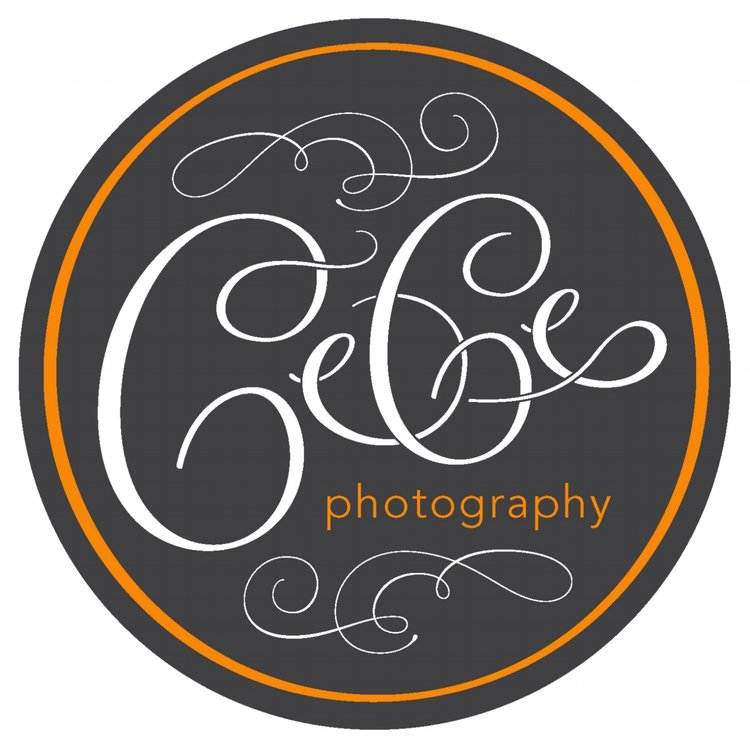 CeCe Photography