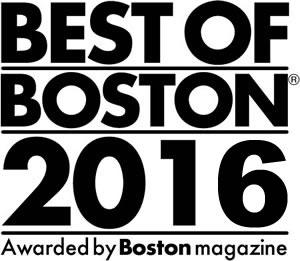 Best-Of-Boston-2016-300x261.jpg