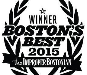 Beat-Train-Productions-Best-Wedding-DJ-Boston-NYC-Improper-Bostonian-288x250.jpg