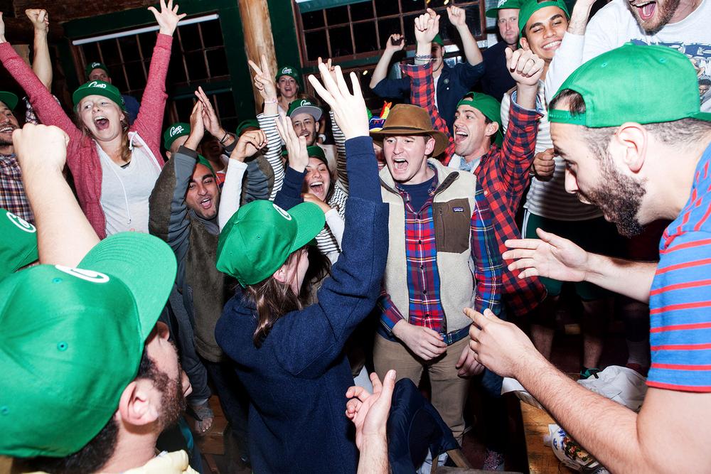 camp-hat-crowd.jpg