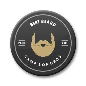 badge-best-beard.jpg