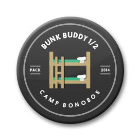badge-bunk-buddy-1.jpg