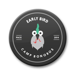 badge-early-bird.jpg