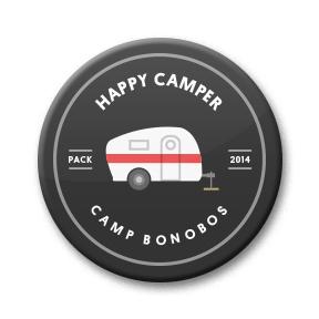 badge-happy-camper.jpg