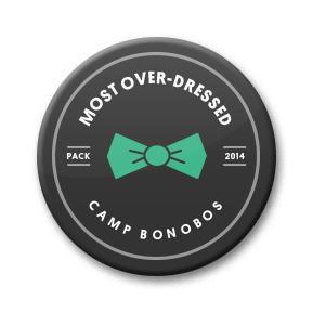 badge-most-overdressed.jpg