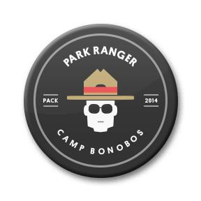 badge-most-park-ranger.jpg