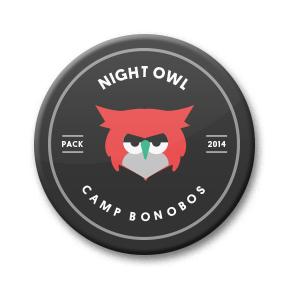 badge-night-owl.jpg