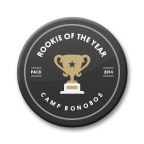 badge-rookie-of-the-year.jpg