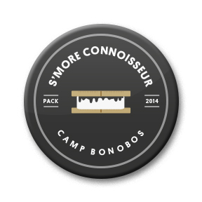 badge-smore-connoisseur.jpg