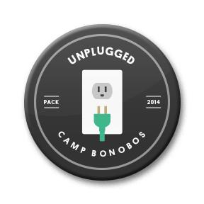 badge-unplugged.jpg