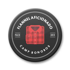 badge-flannel-acifionado.jpg
